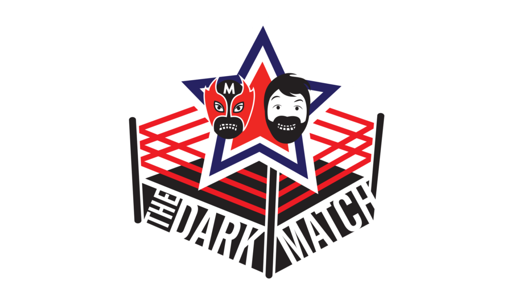 The Dark Match is Taking a Hiatus